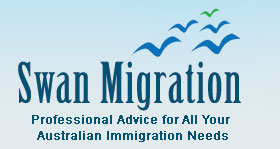 Migration Agent Pert-Immigration Agents Services Perth